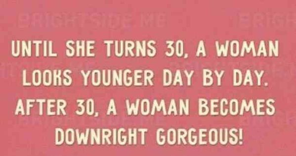 30 Totally Relatable Memes To Help You Celebrate Or Mourn Your 30th Birthday In 2020 Birthday Quotes For Him 30th Birthday Quotes Birthday Quotes Funny