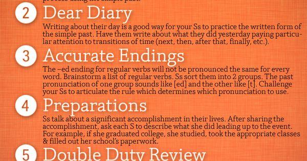 short memoir essay