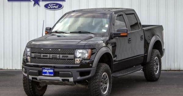 2011 ford f150 raptor for sale at longhorn ford in mineola tx fordraptor ford f150. Black Bedroom Furniture Sets. Home Design Ideas