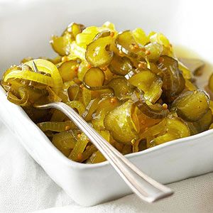 eaefa1f08216c1a89c9b5f7c919008e9 - Better Homes And Gardens Bread And Butter Pickles