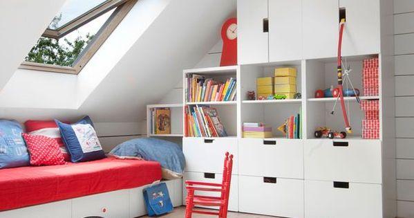 mommo design ikea stuva kinderzimmer pinterest regal und kinderzimmer. Black Bedroom Furniture Sets. Home Design Ideas
