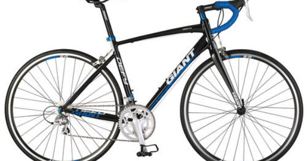 Giant Defy 2 Review Giant Bicycle Road Bikes Giant Tcr