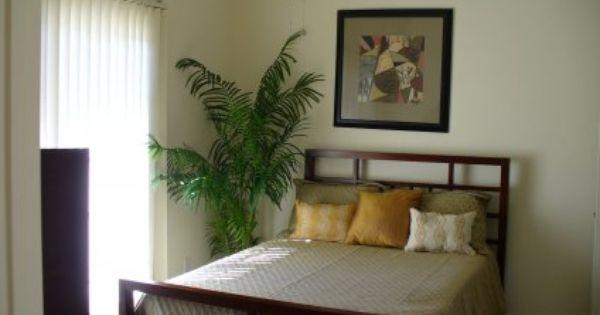 951 359 0100 1 2 Bedroom 1 2 Bath Raincross Senior Village 5234 Central Ave Riverside Ca 92504 Apartments For Rent Home Decor Home