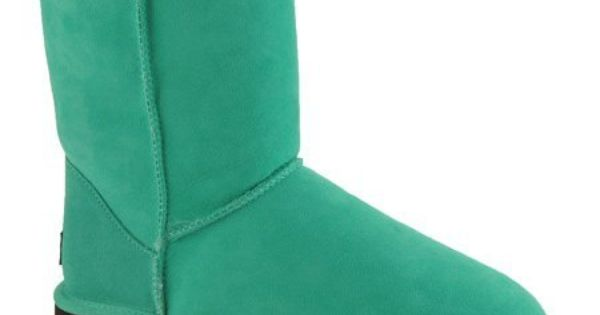 Pin by Alex Kohlbeck on Shoes <3   Short winter boots, Boots