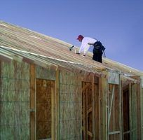 How to Increase the Roof Pitch on My Mobile Home | Mobile ... Raise Ceiling Mobile Home on mobile home office, mobile home drywall, mobile home basement, mobile home paneling, mobile home room, mobile home log, mobile home tn, mobile home in nc, mobile home garden, mobile home floor, mobile home panel, mobile home update ideas, mobile home remodeling ideas, mobile home insulation, mobile home chandelier, mobile home lot, mobile home hvac, mobile home walls, mobile home stone, mobile home wiring,