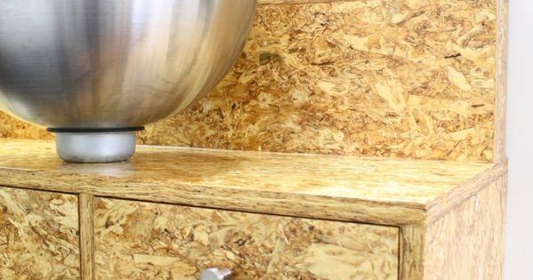 osb cabinets wood pinterest furniture cabinets and php. Black Bedroom Furniture Sets. Home Design Ideas