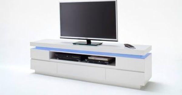 Mca Lowboard Ocean 48982 Wohnzimmer Schranke Lowboards Hochglanz Weiss Hochglanz Mca Furniture Tv Hifi Mobel Tv Schrank Und Wohnzimmer Tv