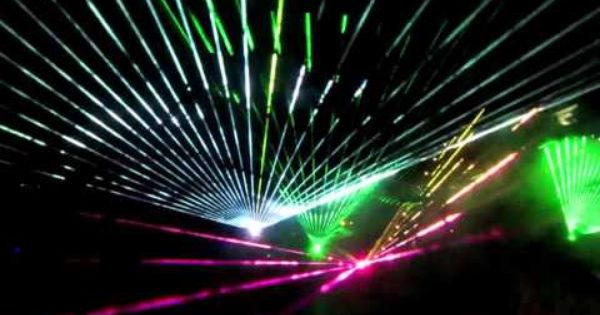 Dj Laser Light Show Equipment System Machine For Sale Dj Laser Light Laser Lights Light Show