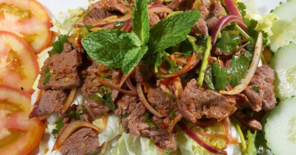 Angel thai in riverside ca click to order online thai for Angel thai cuisine riverside ca