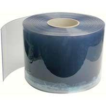 Mass Loaded Vinyl Opaque Sound Proofing Vinyl Clear Vinyl