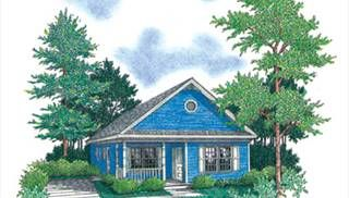 Direct From The Designers House Design House Plans Family House Plans
