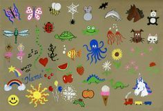 Face Painting Design Sheets Face Painting Easy Face Painting Designs Face Painting Designs