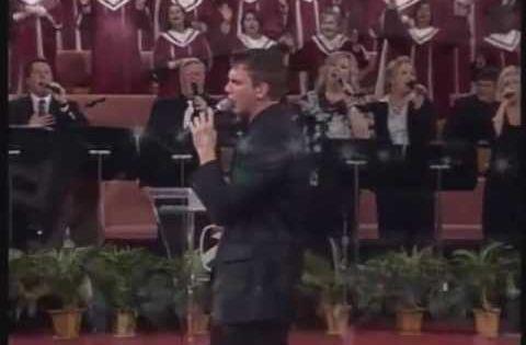 Hallelujah praise the lamb joseph larson playlist christian