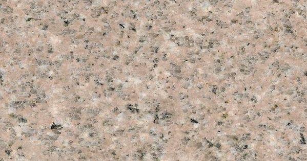 Monumente Funerare Cruci Din Marmura Si Granit Seminee Placari Terase Glafuri Scari Socluri Balustri Cruci Din Granit Cruci Granit Cruce Granit C Drinks