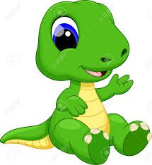 Resultado De Imagen Para Dinosaurios Bebes Animados Tiernos Imagenes De Dinosaurios Infantiles Dinosaurio Rex Dibujo Dinosaurios Descargue esta imagen gratuita sobre dinosaurio dibujos animados de la vasta biblioteca de imágenes y videos de dominio público de pixabay. dinosaurios bebes animados tiernos