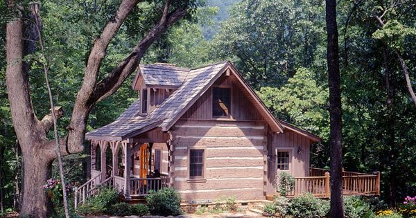 Hand hewn log homes for boot ranch farm pinterest for Hand hewn log cabin for sale