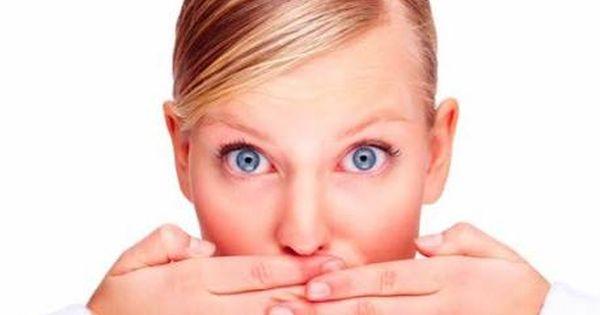 ما هي الحازوقة وما أسبابها وعلاجها بالطرق الصحيحة لحن الحياه Bad Breath Bad Breath Remedy Breathe