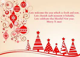 Meaningful Christmas Cards Messages Merry Christmas Message Merry Christmas Sms Christmas Card Messages