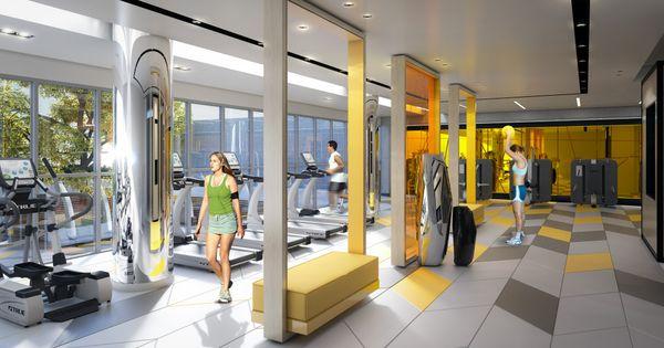 82401868158398295 on Condo Interior Design