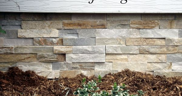 Foundation Planting Ideas Front Yards Curb Appeal
