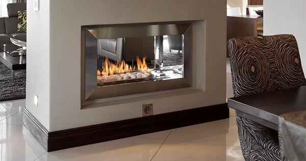 Double Fireplace Ideas Children S Bedroom Furniture Mokki Mokki Children 39 S Bedroom Home