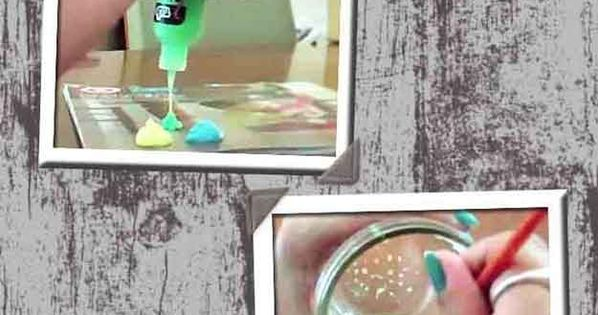 Cute Room Crafts: Cute DIY Room Decor Ideas For Teens