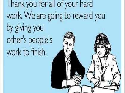 Funny Memes About Group Work : Funny memes about work google search now that s