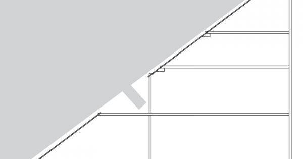 Ikea Slaapkamerkast : ... - Google zoeken Zolderkamer Pinterest Wands ...