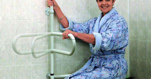 Accessiblebathroomsafety get great bathroom safety tips for 5 bathroom safety tips