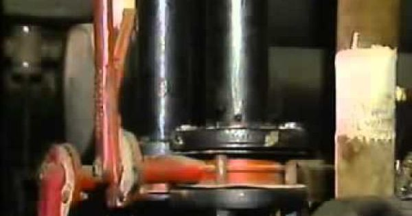 Valve Types And Operation Youtube Valve Type Actuator