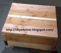 Diy Advisor How To Raise Christmas Tree Platform Christmas Tree Box Stand Christmas Tree Christmas Tree Box