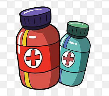 Pill Red White Simple Medical Medicine Hospital Clipart Medicine Clipart Medical Clipart Pill Clipart Bottle Drawing Red And White Pill