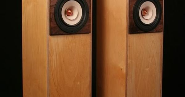 tang band 1808 mltl full range speakers fs audio pinterest lautsprecher und musik. Black Bedroom Furniture Sets. Home Design Ideas