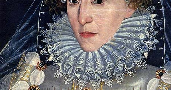 influences of queen elizabeth i 1558 1603 The death of bloody mary on 17 november 1558 was an occasion of great public rejoicing in england  with the death of queen elizabeth, 24 march 1603, the tudor .