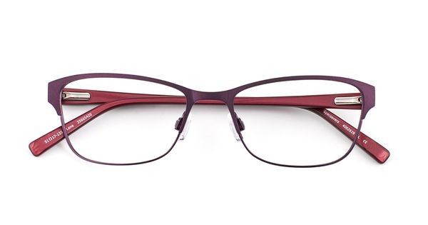 ca0ca0a4b6cd Ray Ban Reading Glasses Specsavers « Heritage Malta