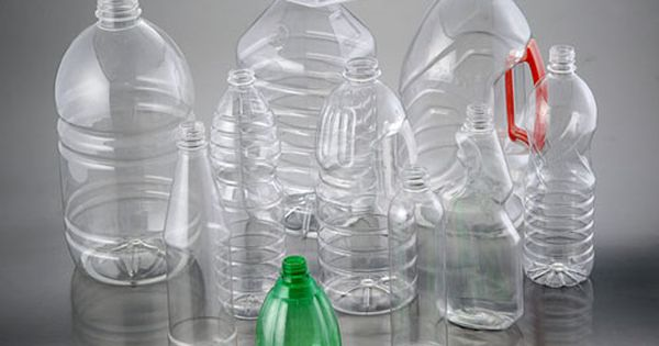 200ml 10litre Plastic Pet Bottles Making Economical Full Automatic Blow Molding Machines Can Produce Different Shapes Of 0 6l Blow Molding Pet Bottle Bottle