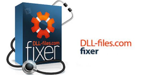 dll files fixer 3 2 9 3065 activator 2015 dll