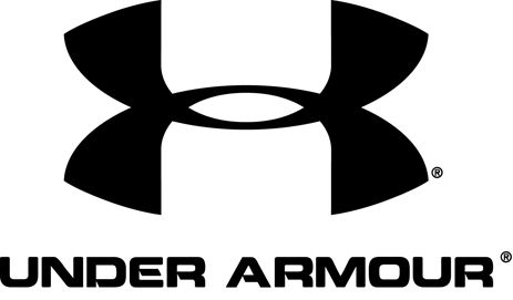 Logos De Marcas De Ropa Deportivas Under Armour Logo Nike Under Armour Under Armour