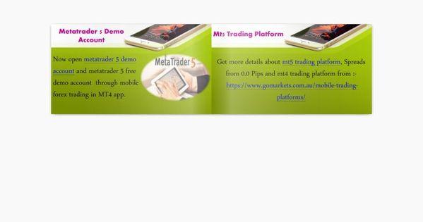 Browes Online Mt5 Trading Platform For The Stock Market At Cwgsvg