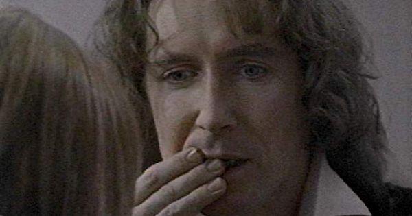 Hacked Ass Paul McGann (born 1959)  nude (17 images), YouTube, cameltoe
