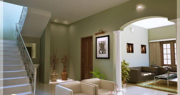 interior home design photos beautiful interior designs a