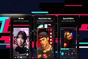 20 Dating App Conversation Starters Inspired By Tiktok Women S Top Fashion Conversation Starters