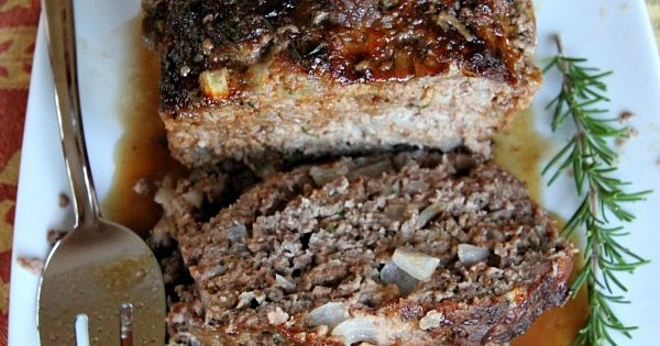 Cranberries, Meatloaf recipes and Cape cod on Pinterest