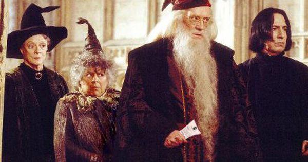 Znane Filmy Z Lotto Twistem Harry Potter I Komnata Lotto Tajemnic Mlody Czarodziej Harry Potter Harry Potter Films Snape Harry Potter Harry Potter Movies