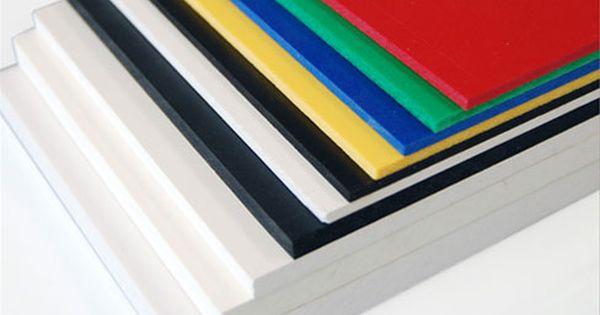 Tap Plastics Tap Plastics Inc Plexiglass Sheets Plastic Sheets Plastic Store