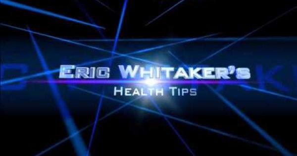 Enjoy More Free Helpful Health Tips Here Http Www