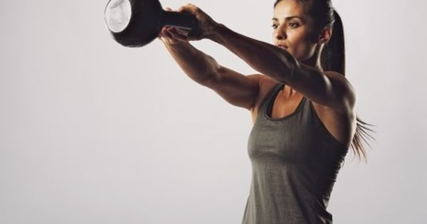 Iron Core Kettlebell Review Kettlebell Snatch Kettlebell Curation Fitness Yoga