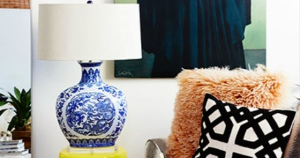 Venice Whitney Port And Decor On Pinterest