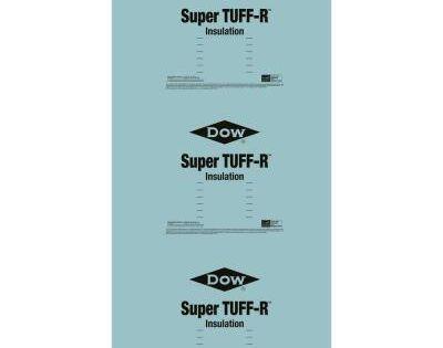 Owens Corning Foamular 150 1 In X 4 Ft X 8 Ft R 5 Scored Square Edge Rigid Foam Board Insulation Sheathing 20we Rigid Foam Insulation Insulation Floor Insulation
