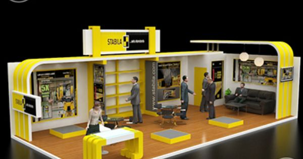 Exhibition Stall Ideas : Check out new work on my behance portfolio quot exhibition